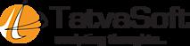 TatvaSoft's Company logo