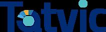 Tatvic's Company logo