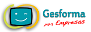 Gesforma's Company logo