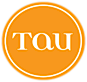 Tau Investment Management's Company logo