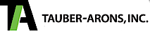 TauberArons's Company logo