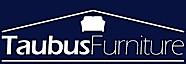 Taubus Furniture's Company logo