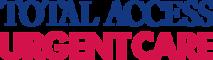 TAUC's Company logo