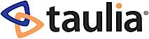 Taulia's Company logo
