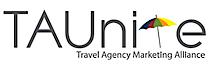 Taunite's Company logo