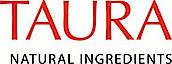 Taura Natural Ingredients's Company logo