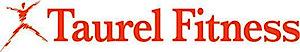 Taurel Fitness's Company logo
