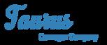 Taurus Conveyor Company's Company logo
