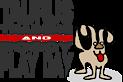 Taurusdogtraining's Company logo