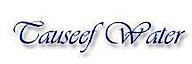 Tauseef Enterprises's Company logo