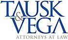 Tausk & Vega, Attorneys At Law's Company logo