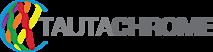 Tautachrome's Company logo