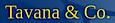 Tavana Logo