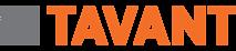Tavant's Company logo
