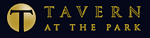 Tavern at the Park's Company logo