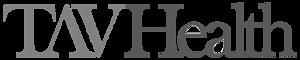 Tavhealth's Company logo