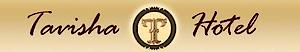 Tavisha Hotel's Company logo