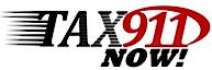 Tax 911 Now's Company logo