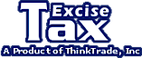 Tax Excise's Company logo