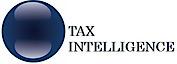 Tax Intelligence's Company logo