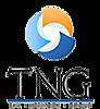 Tax Network Group's Company logo