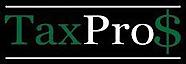 Taxpros's Company logo