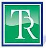 Taxresults's Company logo