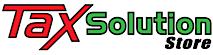 Tax Solution Store's Company logo