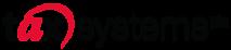 Tax Systems Plc's Company logo