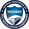 Tax Tiger Inc's Company logo