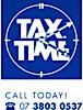 Tax Time Accountants's Company logo