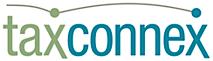 TaxConnex's Company logo