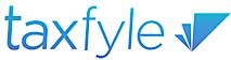 Taxfyle 's Company logo
