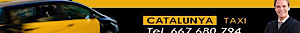 Taxisantcugatweb's Company logo