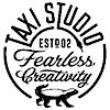 Taxi Studio's Company logo