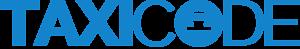 Taxicode's Company logo