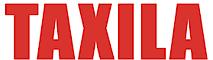 Taxila Business School's Company logo
