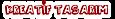 Reklamajansiistanbul Logo