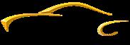 TaxiVaxi's Company logo