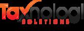 Taxnologi's Company logo