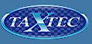 Taxtec's Company logo
