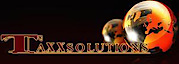 Taxx Solutions's Company logo