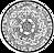 Lois Blackburne's Competitor - Taygete Press logo