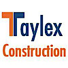 Taylex Construction's Company logo
