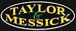 Taylor and Messick's Company logo