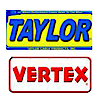Taylor Cable Products/vertex's Company logo