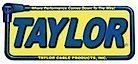 Taylor Cable's Company logo