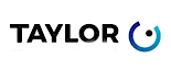 Taylor Consulting & Contracting's Company logo