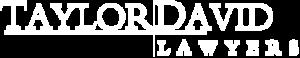 Taylor David Lawyers's Company logo