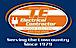 Taylor Electrical Inc Logo